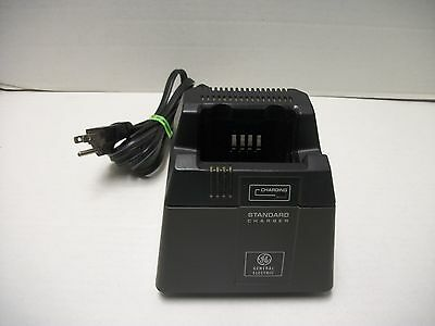 GE/General Electric Personal Radio Charger 19B801506P11