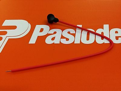 Paslode Im350 Spark Plug Contact Assembly 900478 [Paspn 23] New