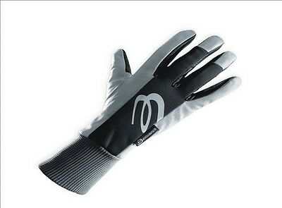 Basisrausch Kristall TEC Flying Gloves | Paragliding | Hang Gliding | Brand New