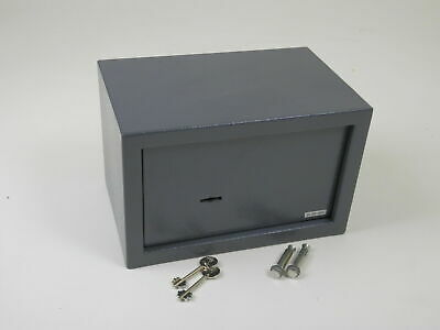 Brand New Key Steel Safe With 7 Lever Lock – Ammo High Security Office Home