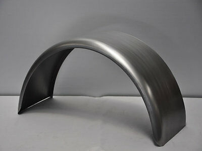Tubs / One Tonner Trays / Fenders / Trailer Mudguards SR 12 32