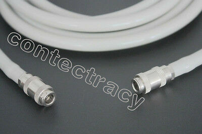CONTEC NIBP extension tube(graycolour)can be used for patient monitor,BP monitor
