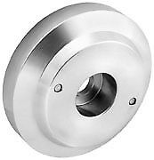 MSR Flywheel Weight - 10oz. 715