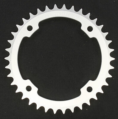 PBI Aluminum Rear Sprocket 38T 520 chain 1354-38 Polaris Outlaw 500 1354-38-3