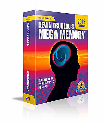 CLOSEOUT PRICING! Mega Memory - Supply is Limited