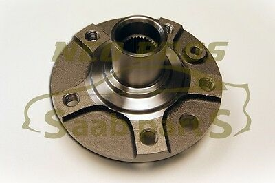 Front Wheel Hub for Saab 900 94-98, 9-3 98-02 & 9-5 98-01, 90496444