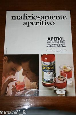 Bb17=1972=Aperol Barbieri=Pubblicita'=Advertising=Werbung=