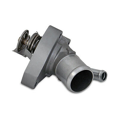 Mishimoto Cool Running Thermostat 66°C - fits Nissan R35 GTR - 2009-