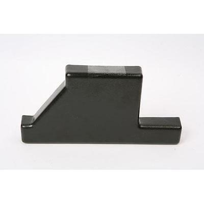 Silver King - 33177 - Kit Drip Tray And Cover