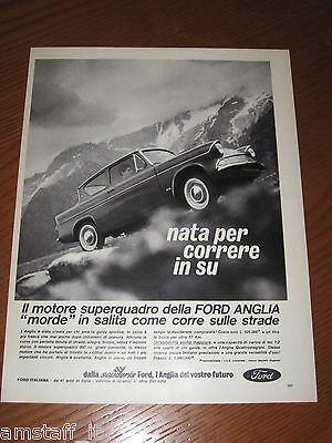 Ab19=1963=Ford Anglia=Pubblicita'=Advertising=Werbung=