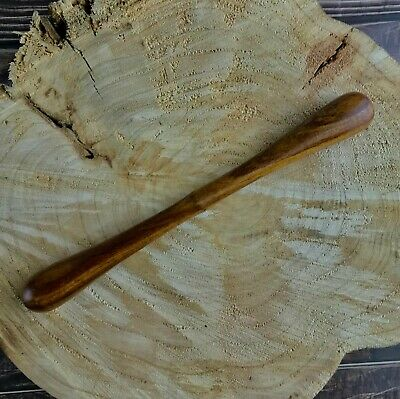 "18"" Waltons Gaelic celtic Cross Players Pack (10AWAL-P1930)"
