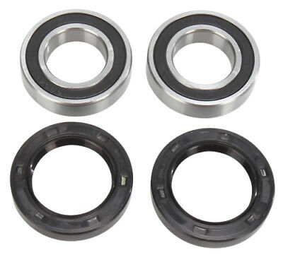 Bearing Connections Front Wheel Bearing/Seal Kit For Yam WR/YZ 250/400/426/450