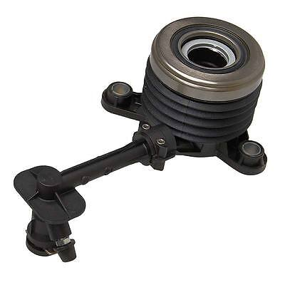 For Nissan Renault Clio Wind Kangoo Scenic More Luk Concentric Slave Cylinder