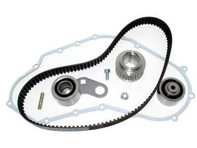 Land Rover Defender 300 Tdi Modified Timing Kit With Dayco OEM Cam Belt STC4096L
