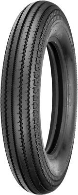 Shinko Super Classic 270 Tire (Sold Each) 5.00-16