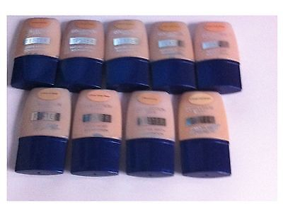 Collection 2000 Mini Foundations * Choose Your Shade *