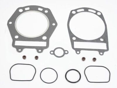 Moose Racing Top End Gasket Kit For Suzuki DR-650 96-06