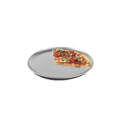 American Metalcraft - CTP16 - 16 in Coupe Pizza Pan