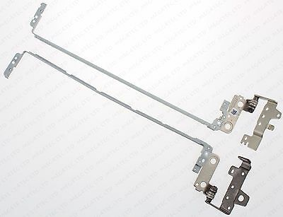 Hp 250 G4 15-Ac 15-Af Screen Hinges Pair Left+Right Am1Em000200 Am1Em000100 A70