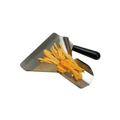 American Metalcraft - FFSR1 - Right Hand French Fry Scoop