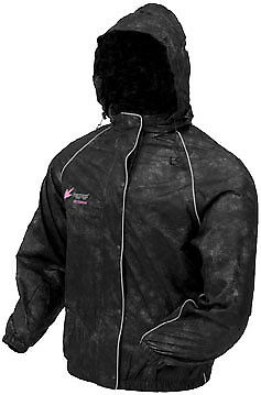 Frogg Toggs Classic50 Road Toad Outerwear FT63532-01W2X XX-Large