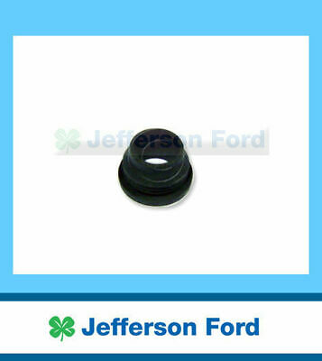 New Genuine Ford Falcon Coolant Sensor Grommet Ef El Au Xh