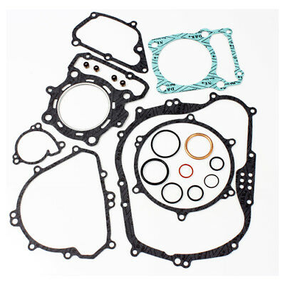 Namura Complete Engine Gasket Kit for Kawasaki KLX 300 97-07