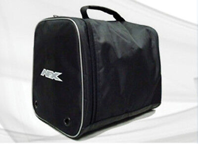 AFX Helmet Bag Black