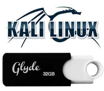 how to create a bootable kali linux usb on ubuntu