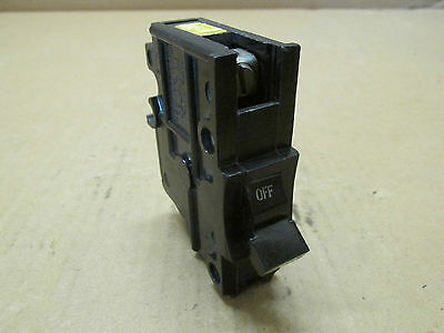 240 V Federal FPE NB 120 SWD NB120 NBSWD120 Circuit Breaker 20 Amp 1 Pole 120