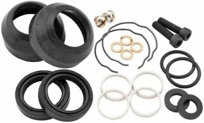 Bikers Choice - MT62142 - Fork Seal Kit, 41mm 49-5605