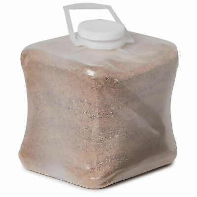 NEW Main Access 200888 Universal Anchor Swimming Pool Ladder Step Sand Weight