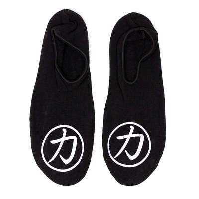Strength Shop Deadlift Slippers - IPF Legal, Powerlifting Training Competition