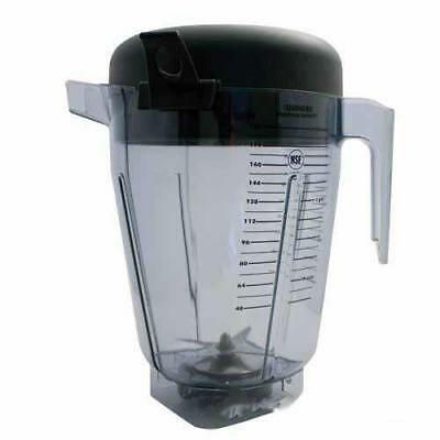 Vitamix - 15899 - 1.5 gal XL™ Container Complete