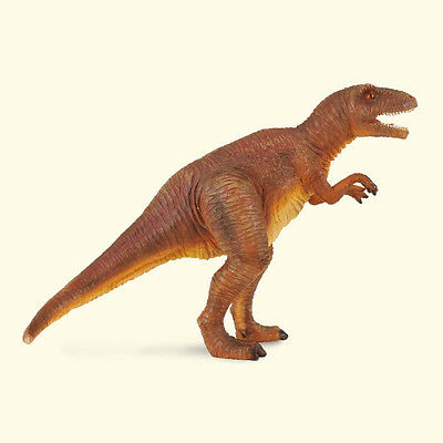 MEGALOSAURUS Dinosaur # 88317 ~   Free Ship/USA w/$25+CollectA Products