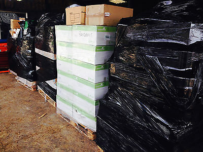 HUGE JOB LOT Liquidation Stock Wholesale Business Opportunity cost £200k