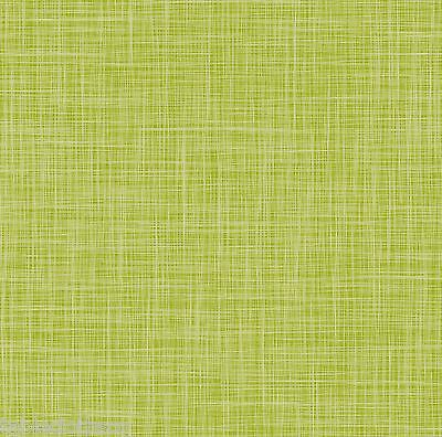 LIME GREEN VINYL OILCLOTH WIPEABLE PVC WIPE CLEAN TABLE CLOTH CO click for sizes