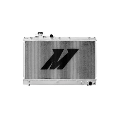 Mishimoto Alloy Radiator - fits Toyota Celica GT4 ST205 - 1994-1999