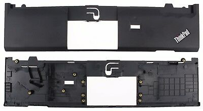REPLACEMENT LENOVO THINKPAD X220 X220i X220s PALMREST PLASTIC COVER 04W1410 H44