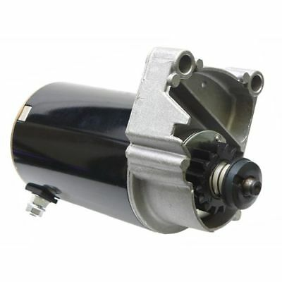 Briggs & Stratton 14 16 18 Hp Starter 497596 Air Cooled