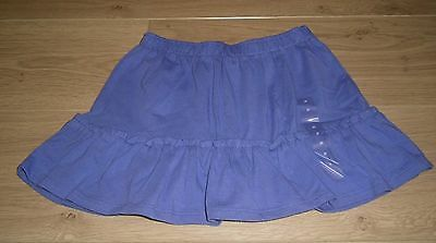 **BNWT** BABY GAP SKIRT with ATTACHED SHORTS ~ AGE 3T (3 years)