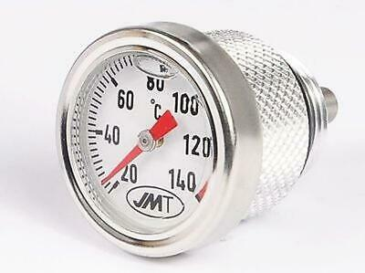Ölthermometer passend zu Ducati Monster 900 S  ie 2001 M200 78 PS