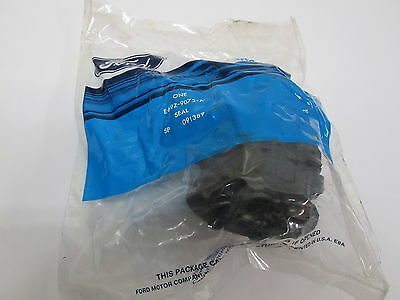 OEM NEW 1992-2003 Ford Econoline Van Unleaded Fuel Tank To Filler Pipe Hose Pipe