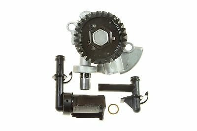 Genuine Kohler Engines Kit Oil Pump Assembly - 24 393 53-S - Replaces:  24 393