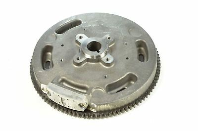 Genuine Kohler Engines Flywheel Assembly (LW) - 24 025 58-S - Replaces:  24 025