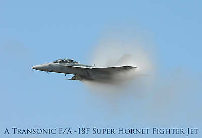Blue Angels//Stunt//Precision Flying//Airplane Poster//Military Fighter Jets 17x22in