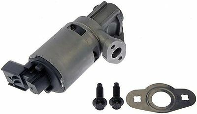 Dorman Exhaust Gas Recirculation Valve (EGR) - Replaces OE# 4861662AE