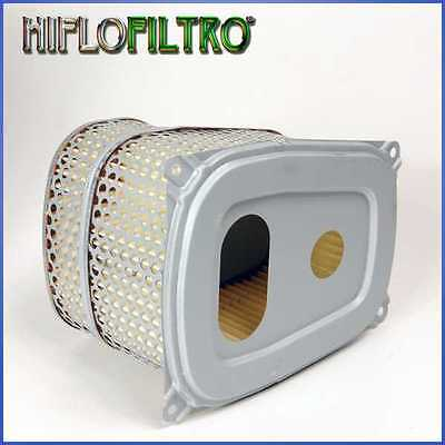 Hiflo Luftfilter Air Filter HFA3802 Suzuki DR 800 S Big