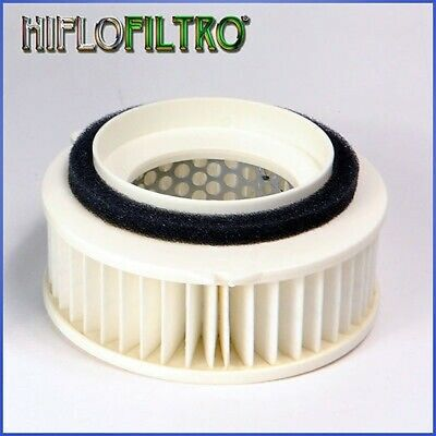 Hiflo Luftfilter Air Filter HFA4607 HIFLO