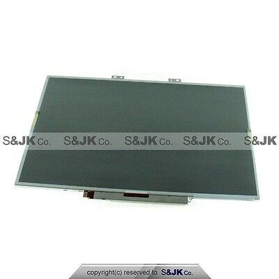 "OEM NEW Dell Latitude D820 D830 15.4"" SHARP WUXGA LCD Screen Matte LQ154M1LW12"